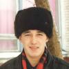 Владислав Семенов
