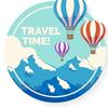 Travelling   Путешествия