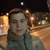 Александр Баланович