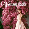 Womens looks