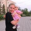 Виктория Жевайкина