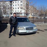 Фотография Жени Чипизубова ВКонтакте