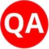 QA Club Сообщество тестировщиков Тестирование ПО