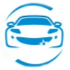 AllCar Автоподбор СПб | Подбор авто. Диагностика