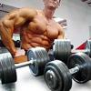 Fitness Club | Спорт | Тренировки | Мотивация