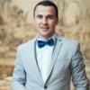 Николай Слюсарев