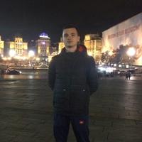 Фотография профиля Макса Тонкошнура ВКонтакте