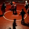Amateur wrestling | Спортивная борьба