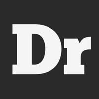 Droider.ru - Нескучный сайт о гаджетах