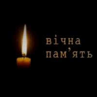 Фотография страницы Ани Гетманщук ВКонтакте