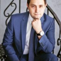 Фото Vladimir Ponomarev
