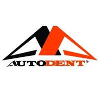 Фотография анкеты Auto Dent ВКонтакте