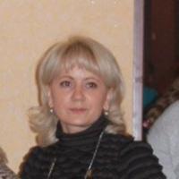 Фотография Надежды Разгуляевой ВКонтакте
