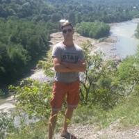 Фотография профиля Евгения Крылова ВКонтакте