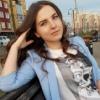 Светлана Пальцева