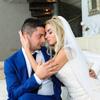 Свадебный фотограф Харьков свадьба фотосессия