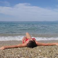 Фотография профиля Екатерины Рыбаковой ВКонтакте