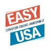 EasyUSA ★ Work & Travel USA ★ BEST OF THE WEST