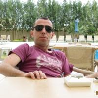 Александр Семенов, 0 подписчиков