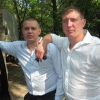 Фотография профиля Михаила Караваева ВКонтакте
