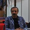 Mark Guclu
