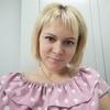 Ирина Рыжая