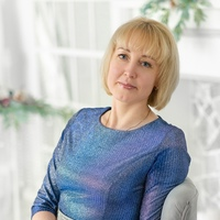 ЕленаРедькина