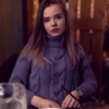 Валерия Подкопаева