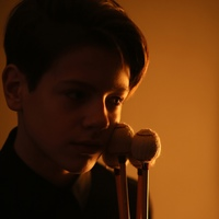 Личная фотография Андрея Таранухи