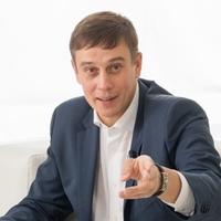 Фотография профиля Виталия Пашина ВКонтакте