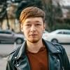 Илья Амосов