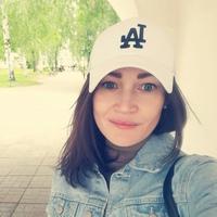 Фотография Светланы Шарый ВКонтакте