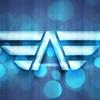 Aviabilet.Guru - Умный поиск авиабилетов