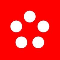 Логотип Мастерская «Дай пять»