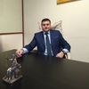 Александр Тюлькин