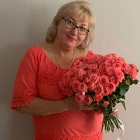 Наталья Лаврентьева, 0 подписчиков