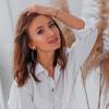 Марина Яшкова