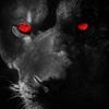 Львы-драконы