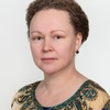 Анна Добролюбова