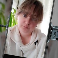 Мария Казанцева