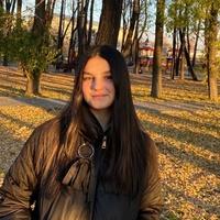 Евгения Шпынова, 0 подписчиков