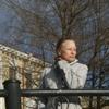 Наталья Зимина