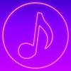 Популярная Музыка | Новинки Музыки 2021