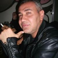 MustafaBostan