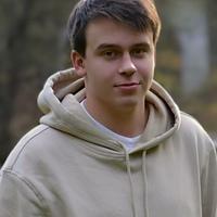 Фотография профиля Даниила Добродушного ВКонтакте