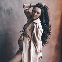 Фотография Любови Баранцевой