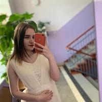 Кристина Визнович
