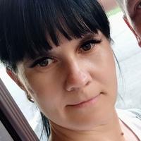 Anna  Zvyagina
