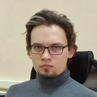 ЮрийСелдушев