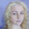 Светлана Саушкина